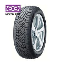 Nexen Winguard Snow G3